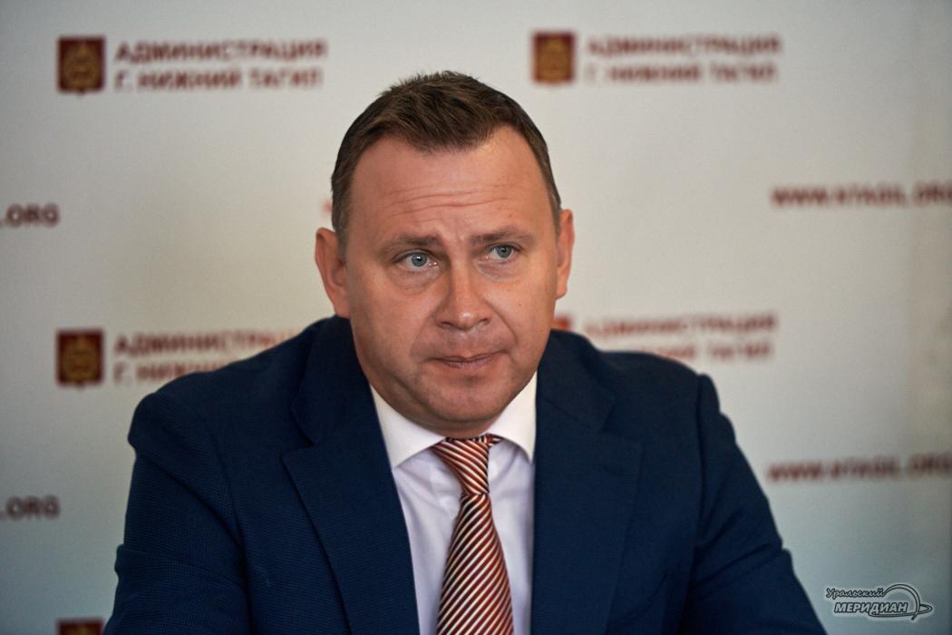 Свердловское министерство энергетики и ЖКХ публично ответило Пинаеву