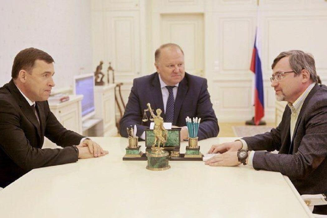Цуканов Куйвашев Федоров