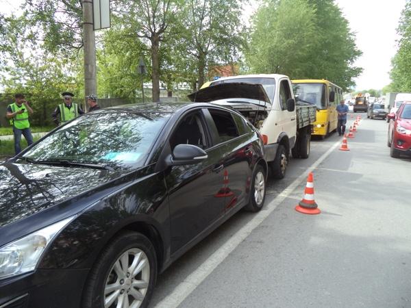 дтп с автобусом в екатеринбурге
