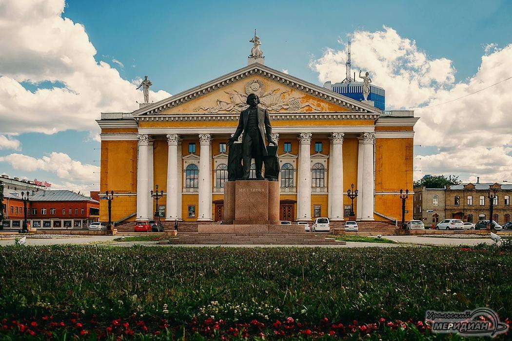В Челябинске эвакуировали машины у детей-инвалидов