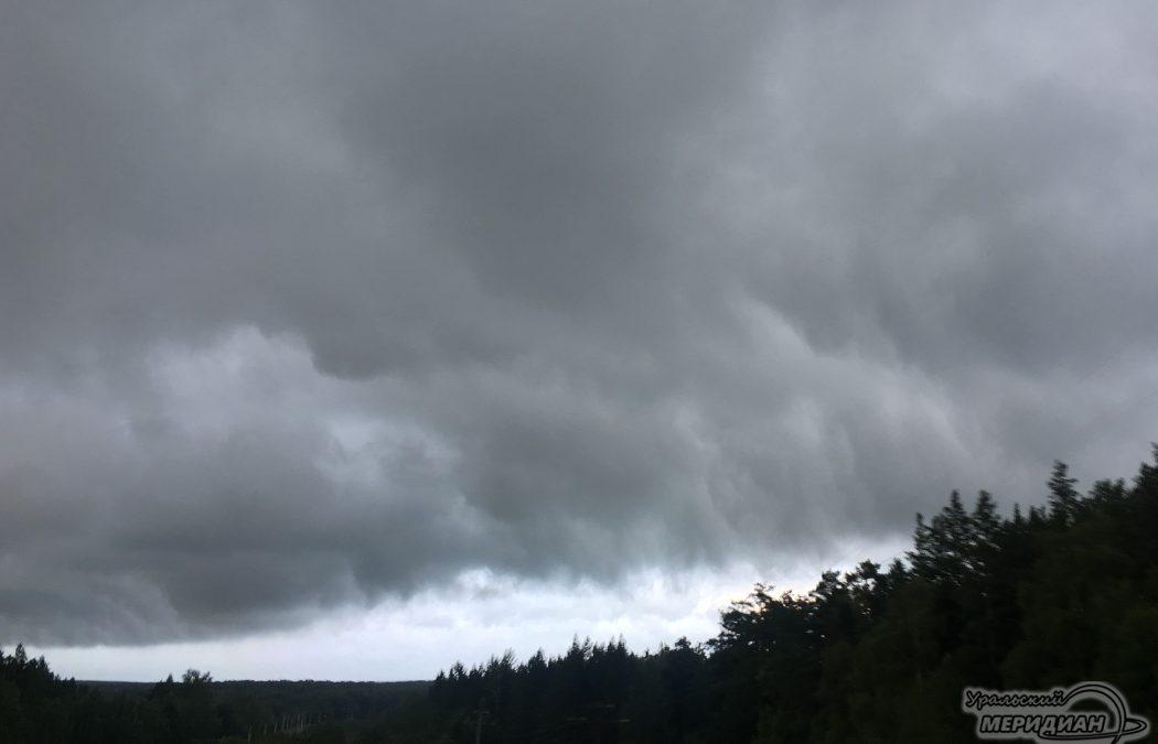 Гроза ветер дождь тучи ветер