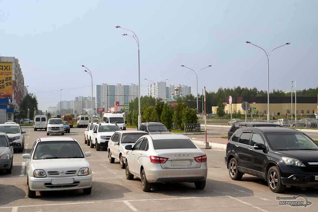улица стоянка автомобиль дорога