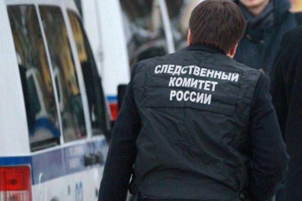В Троицке обнаружено тело мертвой 16-летней девочки