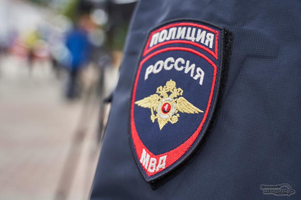 В Челябинской области задержали учителя по подозрению в растлении девочки