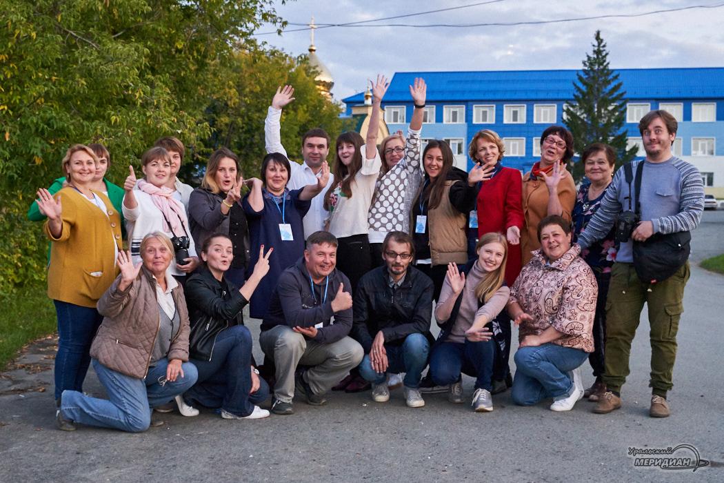 Пресс тур Ачитский Городской округ_58
