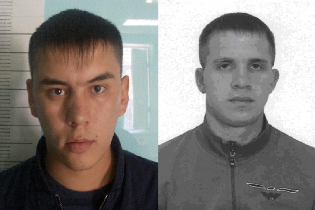 Дмитрий моторин инкредбанк фото портативное освещение