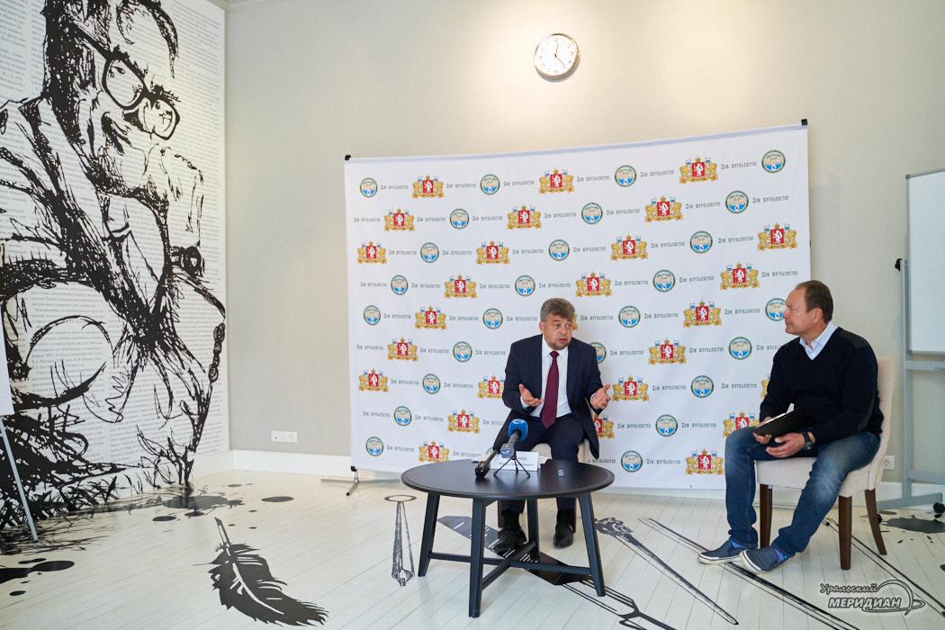 В Свердловской области ради дачной амнистии скорректируют границы участков