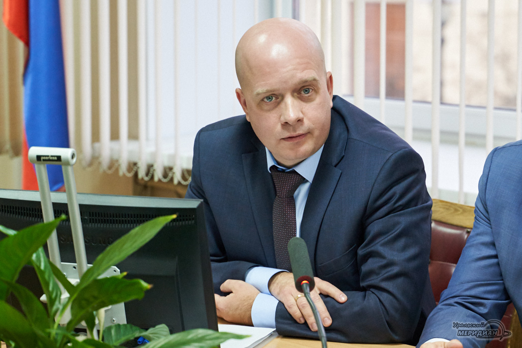 Егор Свалов