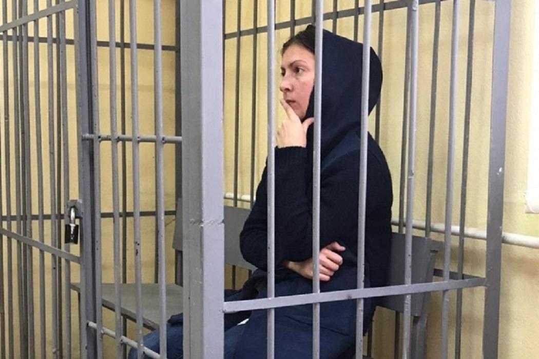 Россияне требуют пожизненных сроков для убийц Ксении Каторгиной