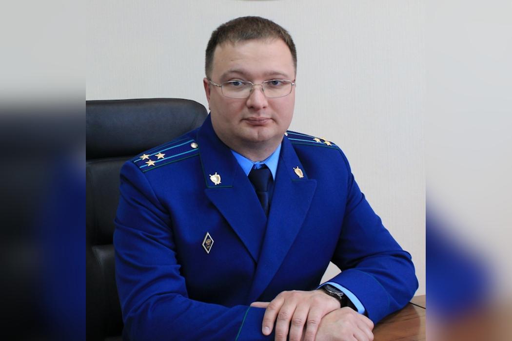 Владислав Московских