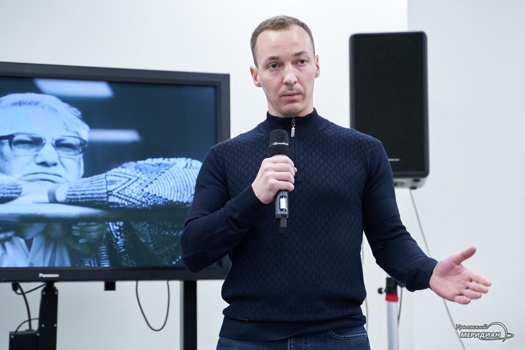 Манси страдают от экологической катастрофы на реках Северного Урала