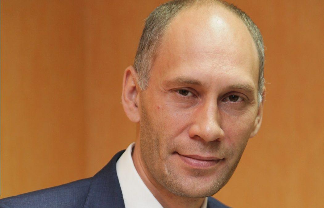 Директор Салехардского комбината решит проблемы кадров агрокомлекса