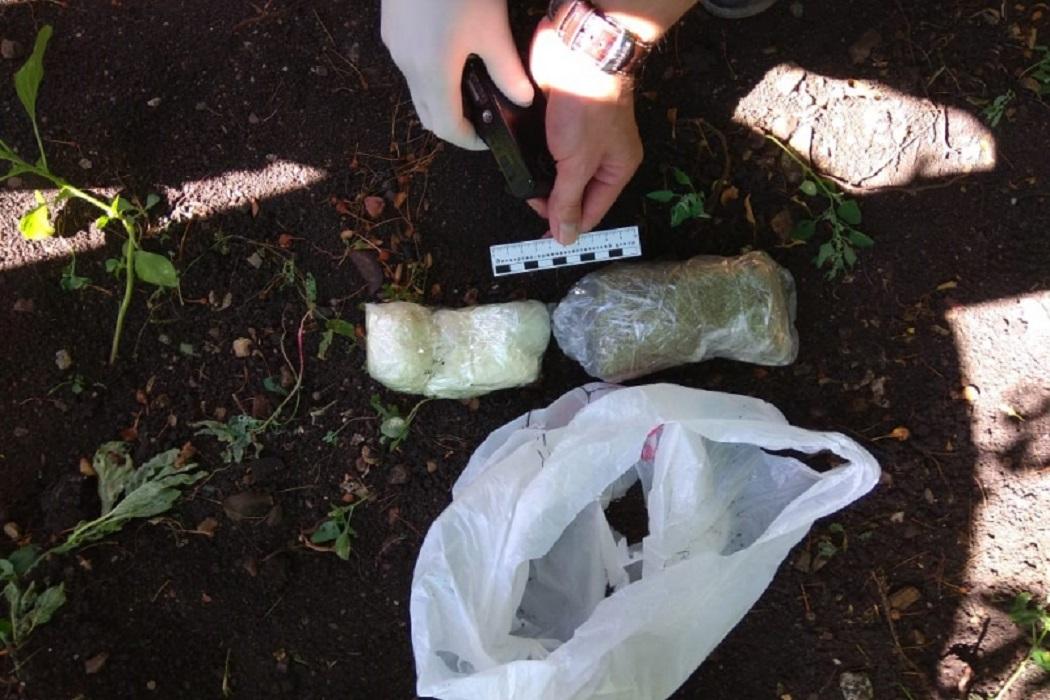 Южноуральские наркодилеры пойдут под суд в Магнитогорске