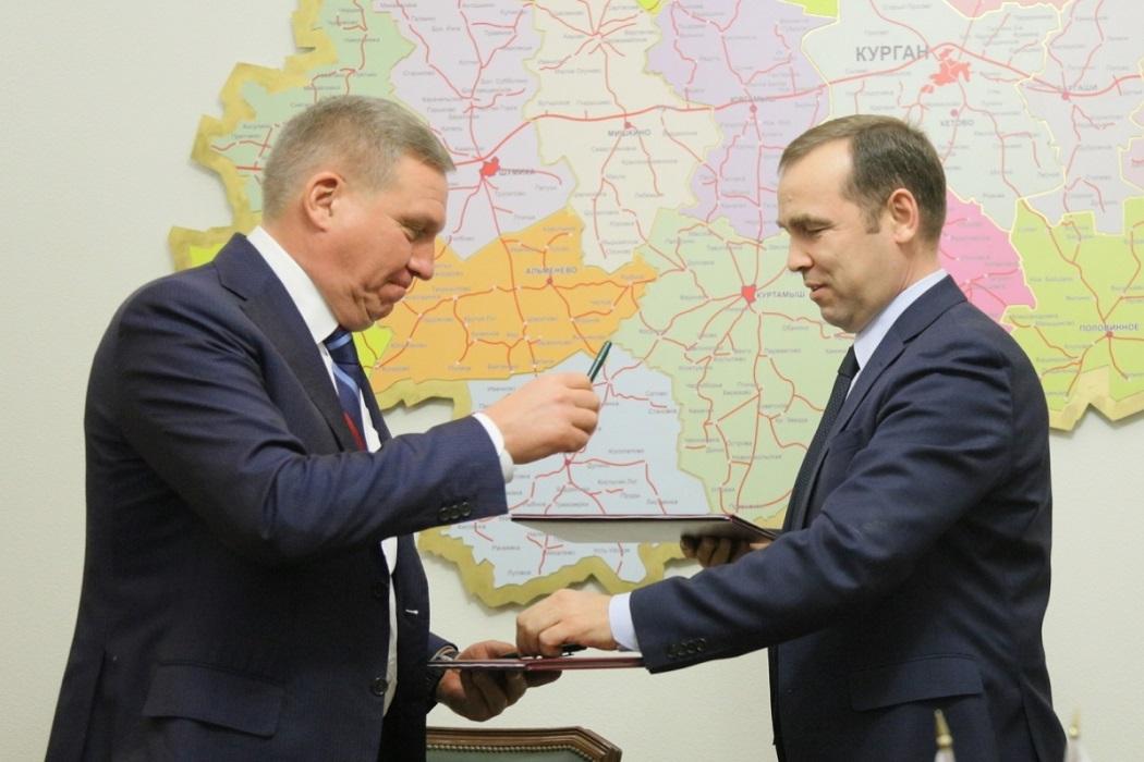 Шумков и ООО Корпорация СТС