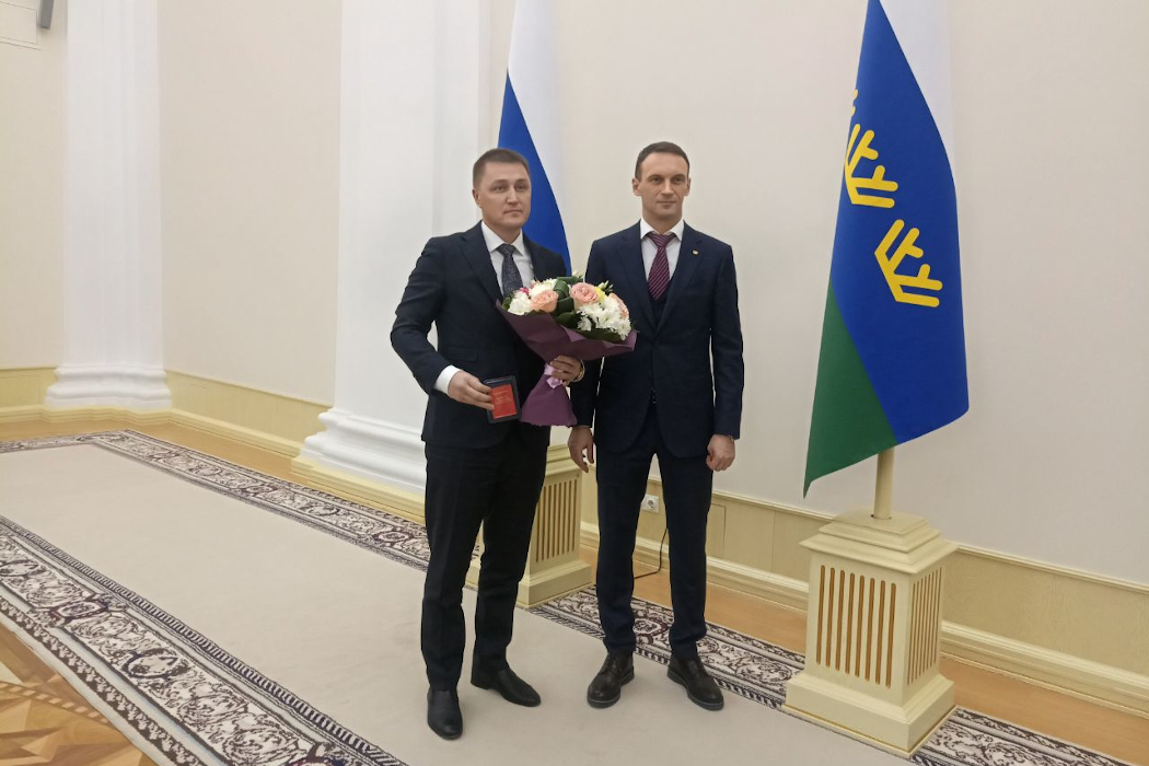 Тюменские экспортеры вошли в Топ «100 лучших товаров России - 2019»