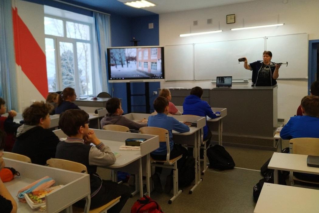 Два учителя могут стать миллионерами в свердловском посёлке Рудничный