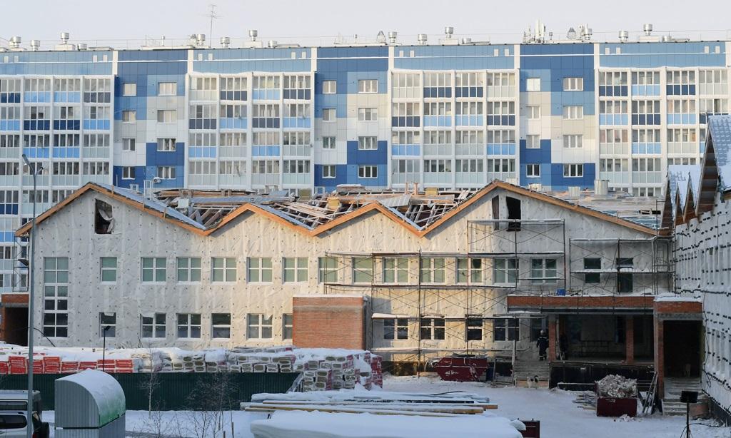 Тибетские дома фото молекулы излучают