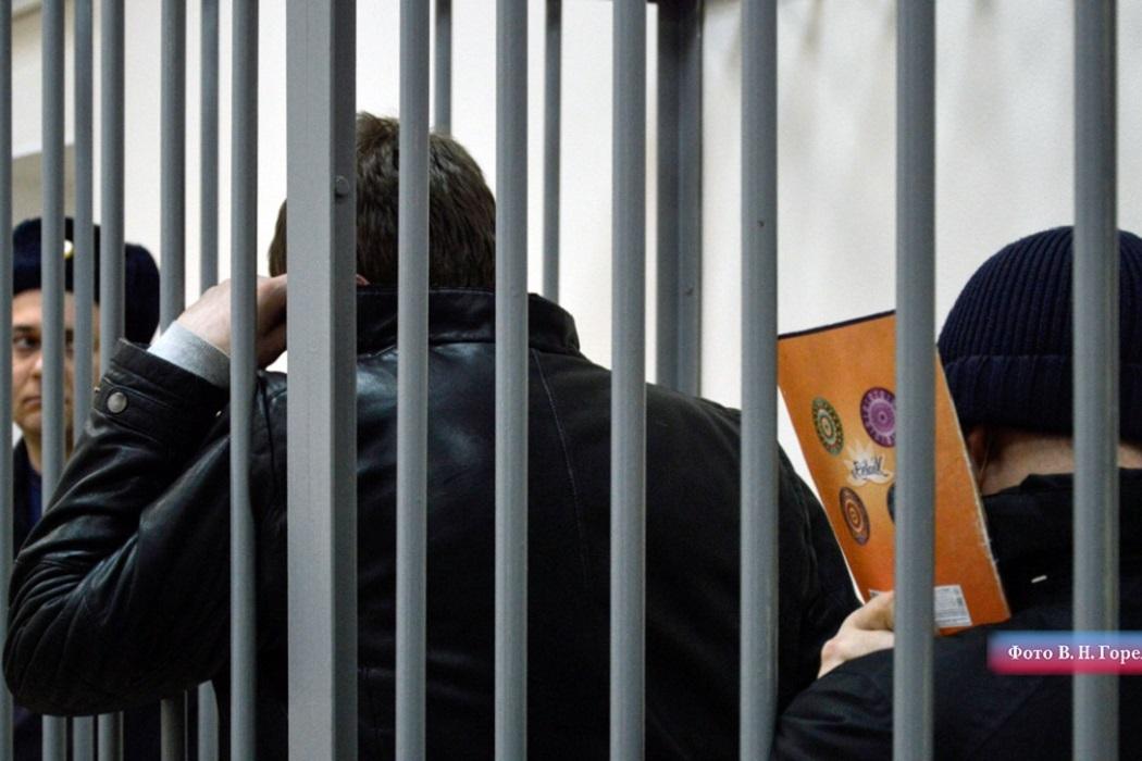 На Урале полиция прикрыла торговлю наркотиками в коктейльных трубочках