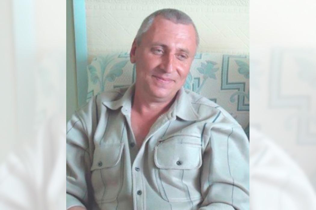В Тавде 7 лет не могут найти мужчину, пропавшего без вести