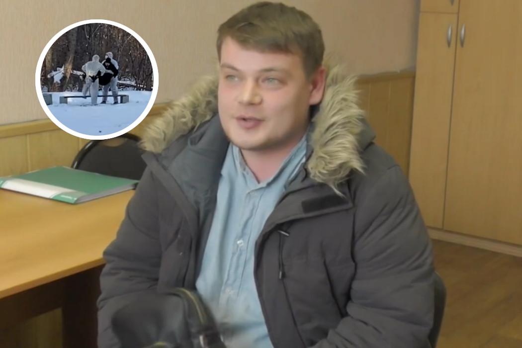 Пранкеры из Челябинска извинились за шутку про коронавирус