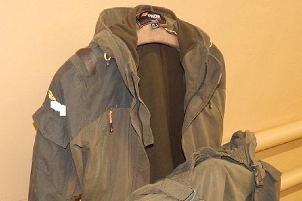 Тагильские осужденные сшили 500 туристических костюмов
