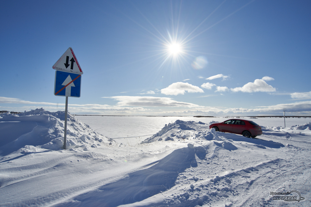 лед река природа зима