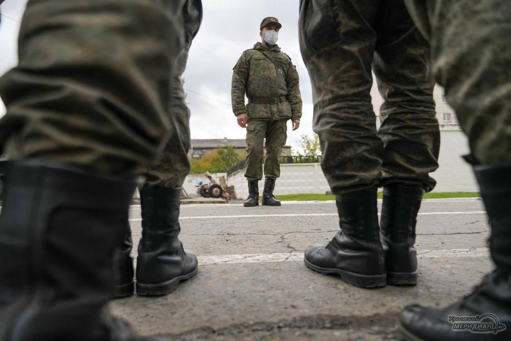 Войска РХБЗ химзащита санобработка ЦВО