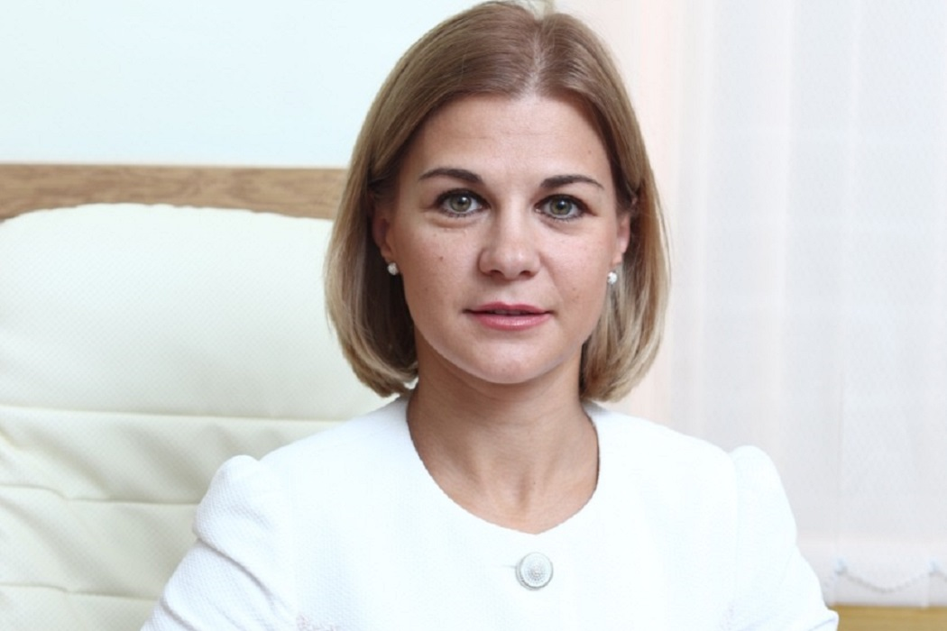 Уральским самозанятым расскажут о плюсах и минусах статуса