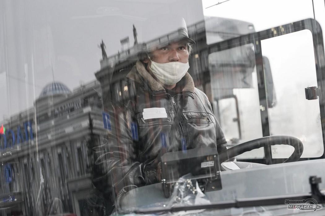Екатеринбург автобус транспорт_16