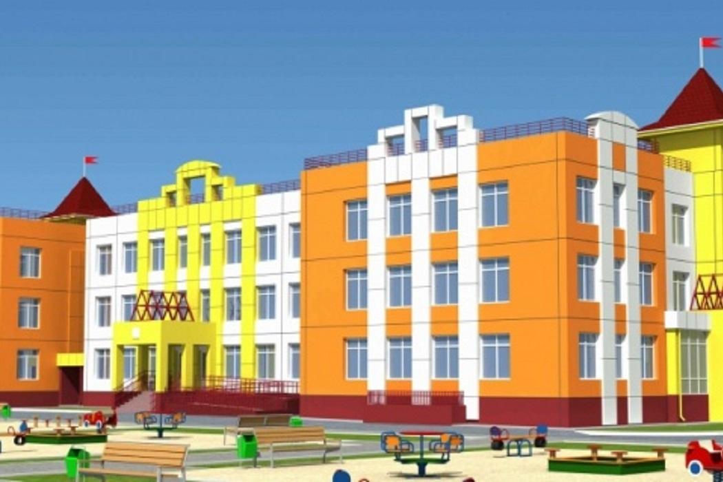 Открытие новой школы в ЖК «Плеханово» отложили на несколько лет