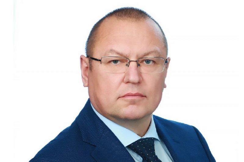 Глава больницы Красноуфимска посмертно представлен к федеральной награде