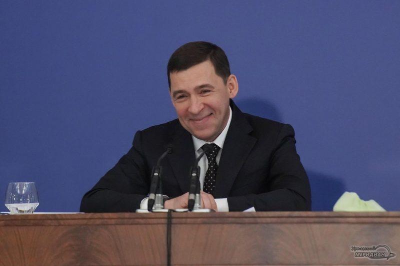 kuyvashev press konferentsiya 13