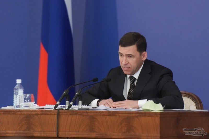 kuyvashev press konferentsiya 15