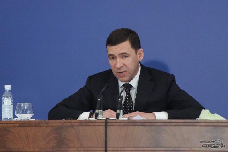 kuyvashev press konferentsiya 3
