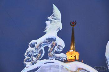ledovyy gorodok 2021 ekaterinburg 08
