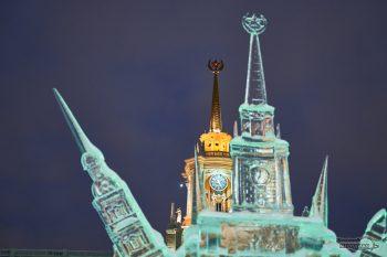 ledovyy gorodok 2021 ekaterinburg 10