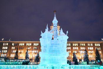ledovyy gorodok 2021 ekaterinburg 12