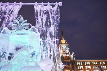 ledovyy gorodok 2021 ekaterinburg 13