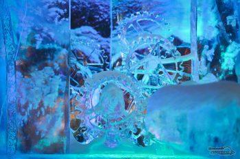 ledovyy gorodok 2021 ekaterinburg 14
