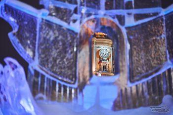 ledovyy gorodok 2021 ekaterinburg 18