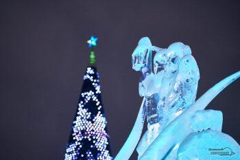 ledovyy gorodok 2021 ekaterinburg 23