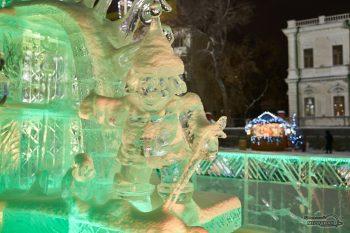 ledovyy gorodok 2021 ekaterinburg 26