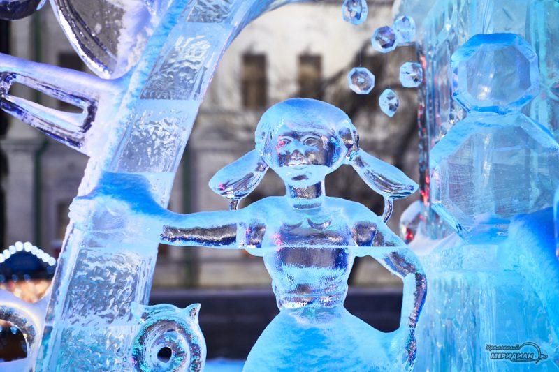 ledovyy gorodok 2021 ekaterinburg 27