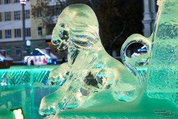 ledovyy gorodok 2021 ekaterinburg 28
