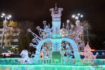ledovyy gorodok 2021 ekaterinburg 29