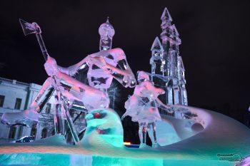 ledovyy gorodok 2021 ekaterinburg 30