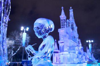 ledovyy gorodok 2021 ekaterinburg 32