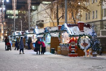 ledovyy gorodok 2021 ekaterinburg 36
