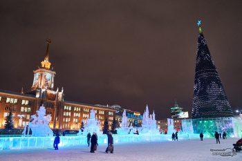 ledovyy gorodok 2021 ekaterinburg 37