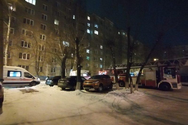 chelyabinsk pozhar na zaharova